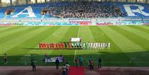Foolad-Draw-In-Mashhad