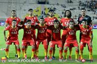 Foolad-Draw-In-Ahwaz