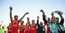 The-superiority-of-foolad-in-the-derby-of-Khuzestan
