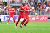 Foolad-VS-Peikan-has-ended-with-a-draw